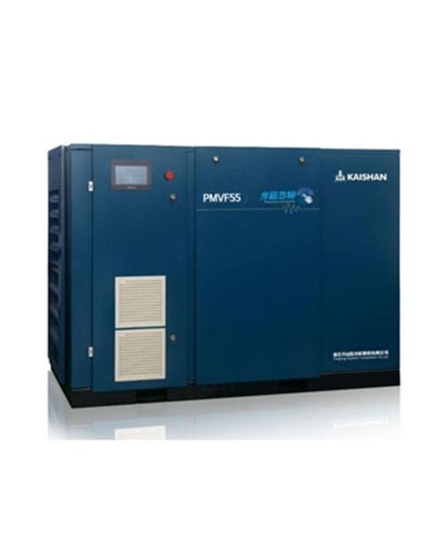 除了节能永磁变频空压机5大优势的简单介绍