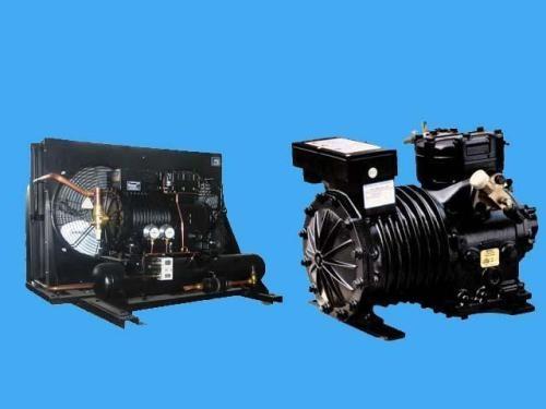 螺杆空压机的保养成本给如何有效降低?