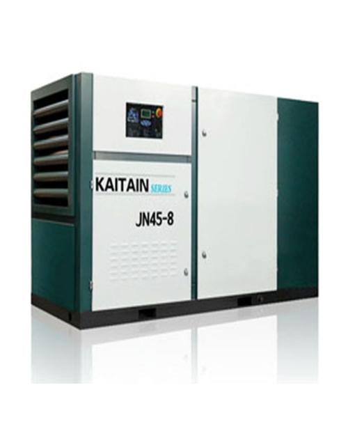 JN节能螺杆空压机