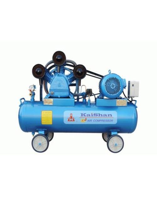 KJ工业用活塞式空压机