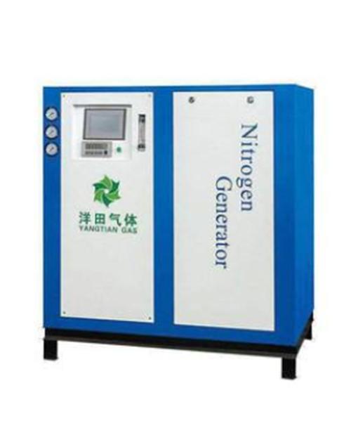 郑州制氮机